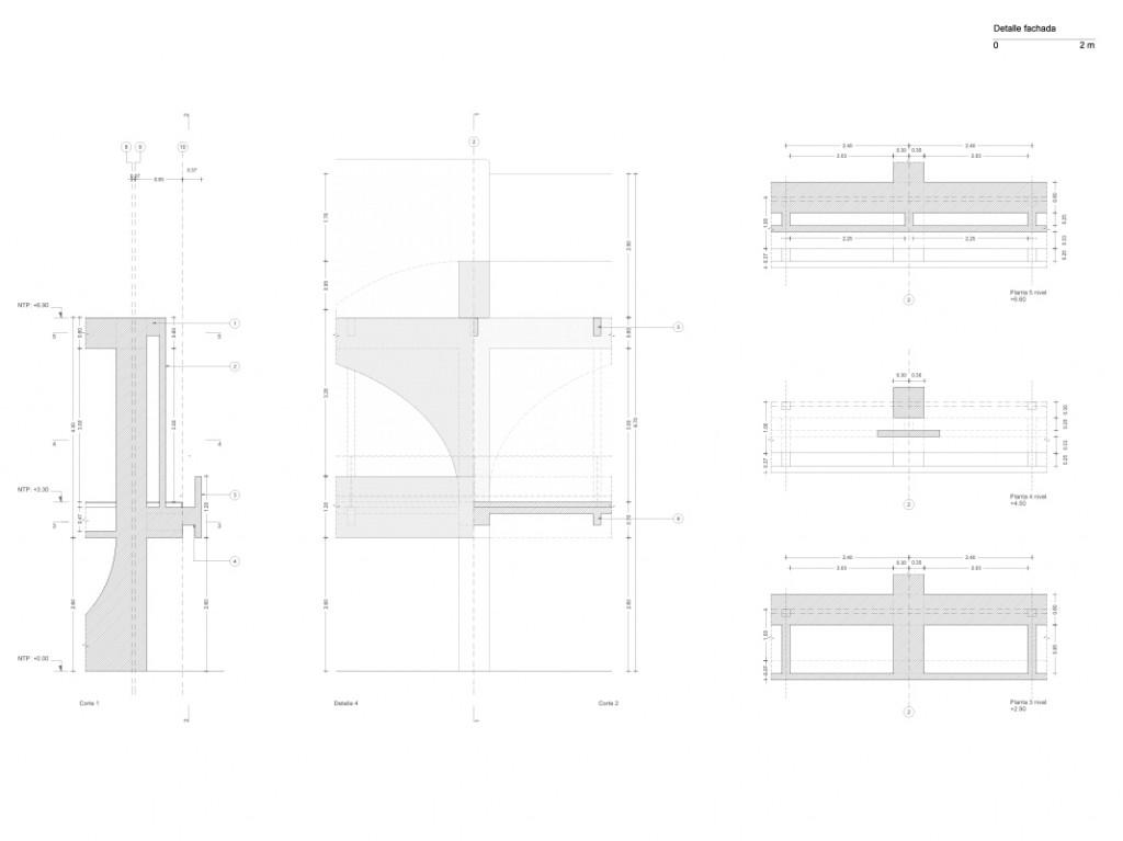 /Users/macminii7/Desktop/PLANOS WEB/VIA AZUL/DWG/FT1d rev0  deta