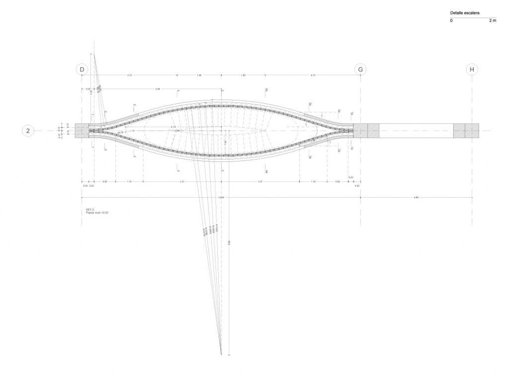 /Users/macminii7/Desktop/PLANOS WEB/VIA AZUL/DWG/escalera/FT11 r