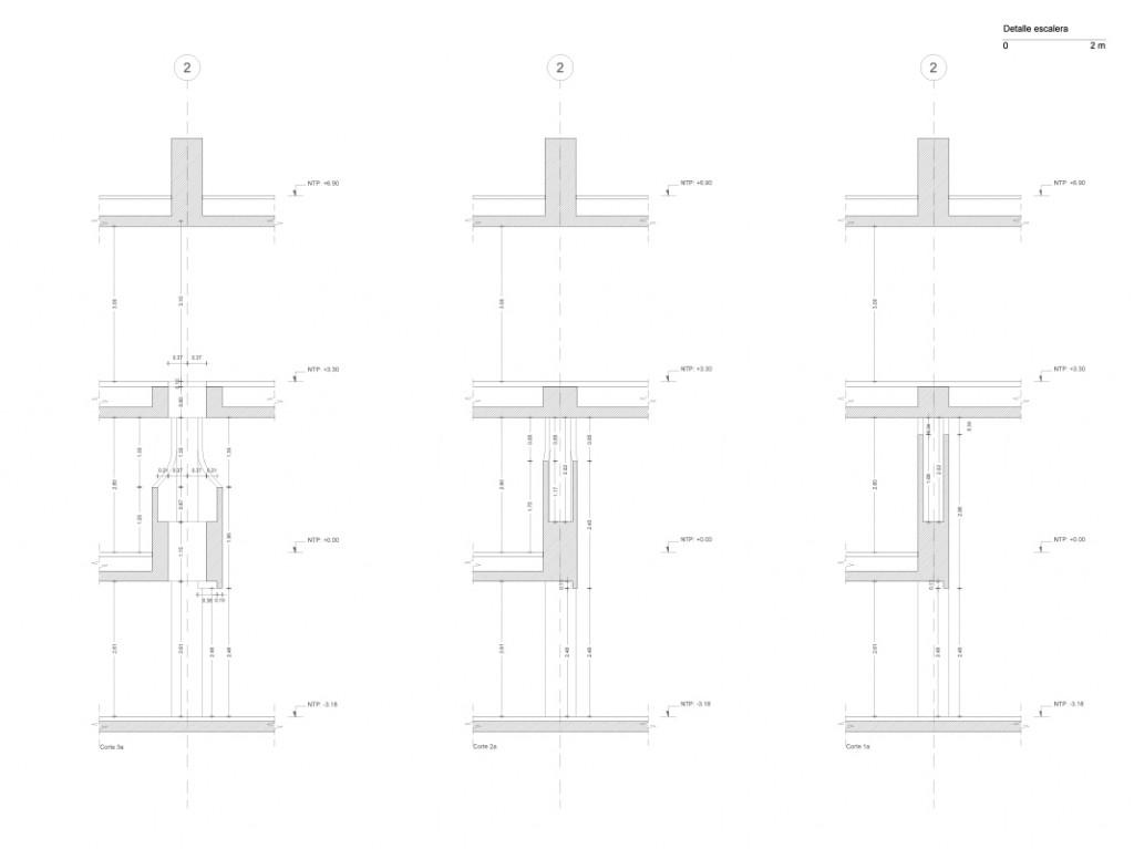 /Users/macminii7/Desktop/PLANOS WEB/VIA AZUL/DWG/escalera/FT14 r