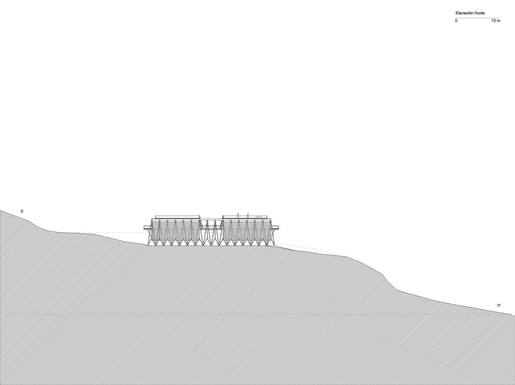 /Users/priscilla/Desktop/8Q/8Q WEB/WEB/DWG/L01_ELEVACIONES_Beach