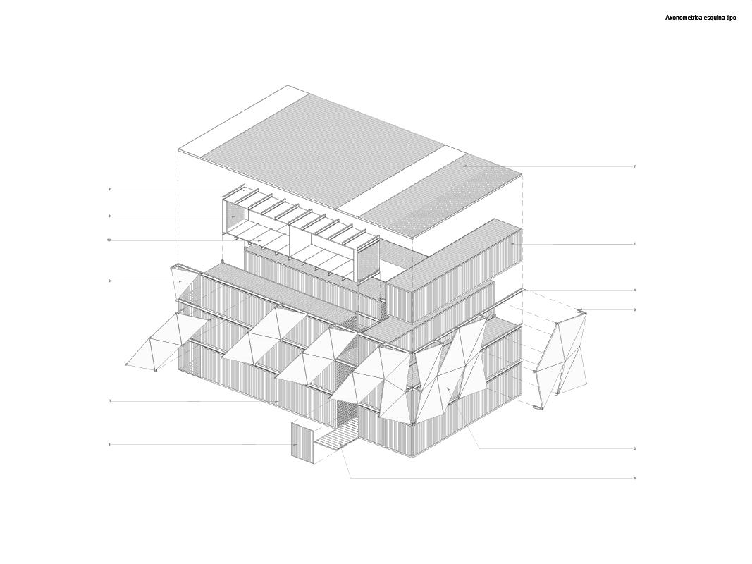 ACAA_WEB