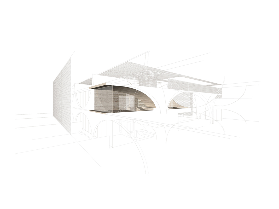 STUDIO ACAA_HOTEL SAN PEDRO DE ATACAMA_21B