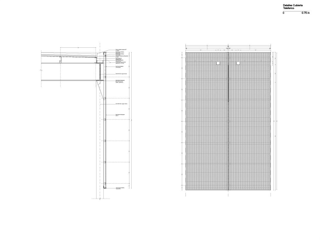 /Users/usuario/Desktop/Sara/AZPMS fase1/AZPMS_PAGINA WEB/DWG/AZP